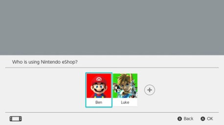 CI NintendoSwitch ActiveConsoleDownloads 03 enGB CMM Standard propn