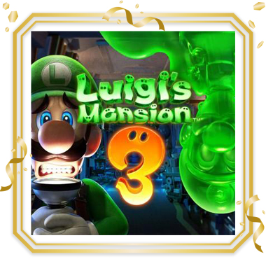 SQ NSwitch LuigisMansion3 image380w