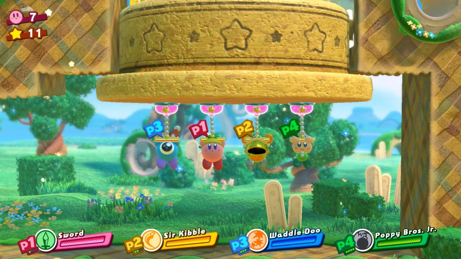 NSwitch KirbyStarAllies 4players image950w
