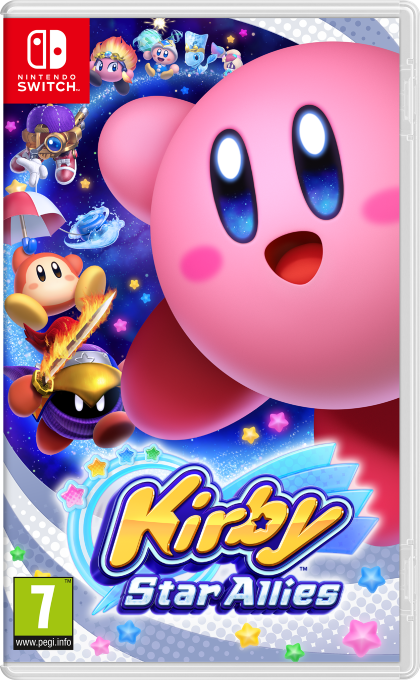 020 kirby star allies ps