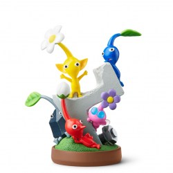 category_amiibo_pikmin